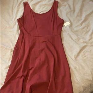 BNWT Ardene Mini Dress